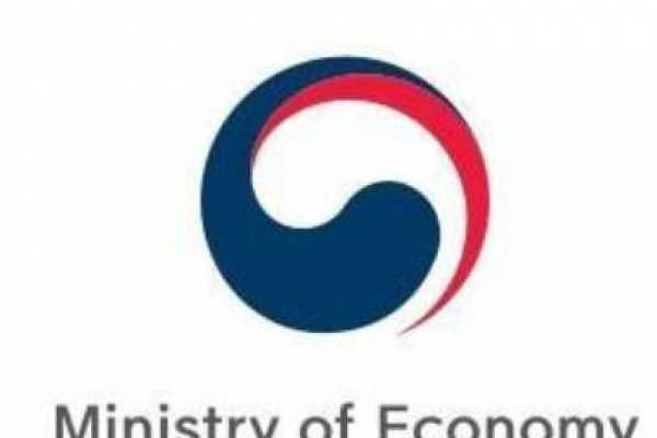 S. Korea's 2020 budget may top 510t won