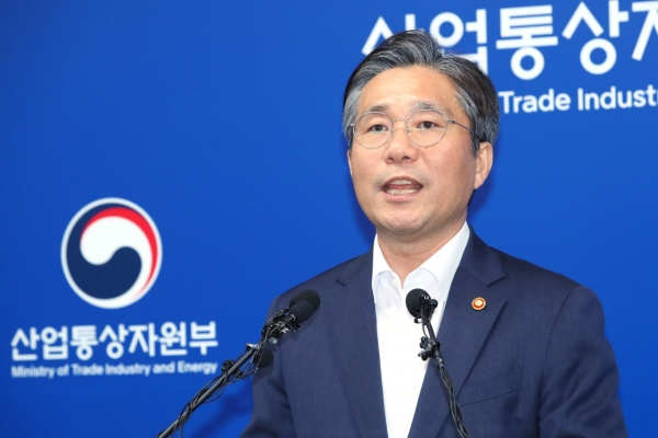 Seoul to strip Tokyo's trusted trade status in tit-for-tat measure