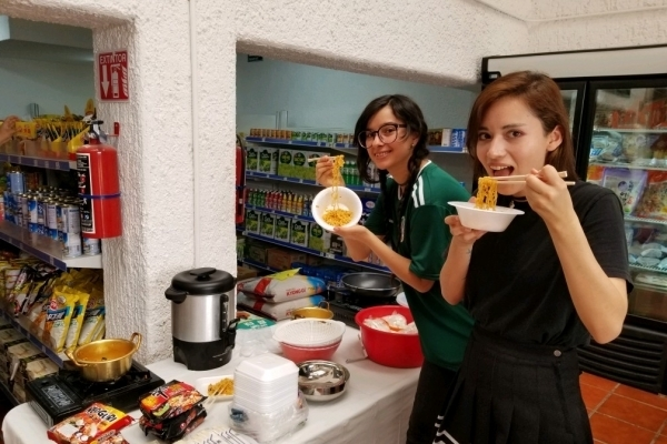 [News Focus] Uncertainty mounts over Korean food fair in Japan