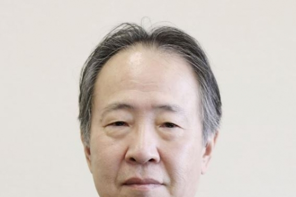 Japan names Koji Tomita new ambassador to S. Korea: sources