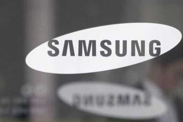 Samsung Electronics accounts for 20% of S. Korea's exports in H1