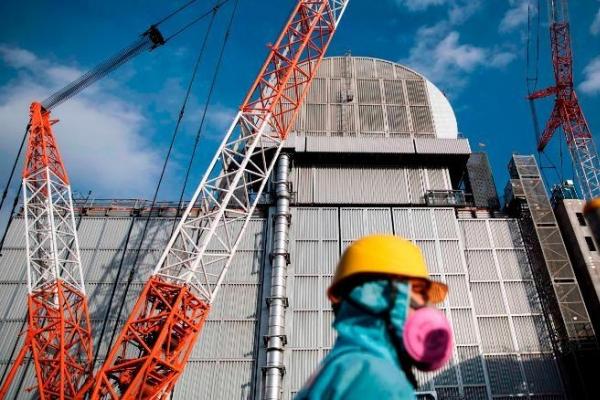 Seoul summons Japanese envoy over radioactive water disposal plan