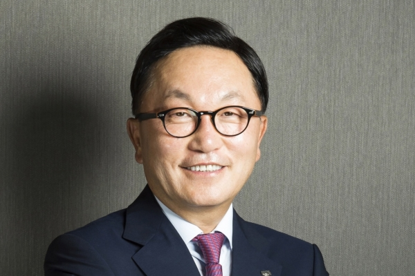 Mirae Asset Daewoo posts robust H1 overseas earnings