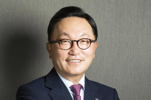 Mirae Asset Daewoo posts robust H1 overseas earnings