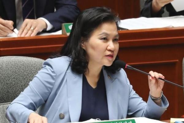 [News Focus] Korea marks 20th anniversary of FTA talks across globe