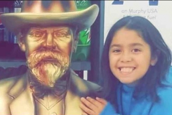 美디트로이트 9세 여아, 핏불 3마리 공격받고 사망