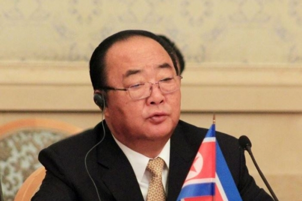 N. Korea hopes for more investment, economic cooperation with foreign countries