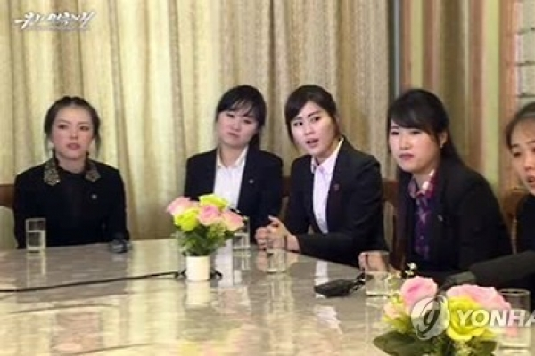 Int'l lawyers to visit Seoul, Pyongyang to probe N.K. restaurant workers' defection