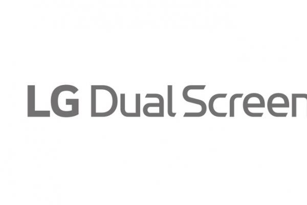 LG, Naver cooperate on dual-screen browsing platform