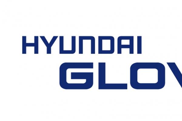 Hyundai Glovis opens Chongqing office to bolster network in China