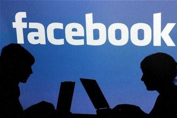 Facebook, Naver join forces in criticizing network usage fee regulations