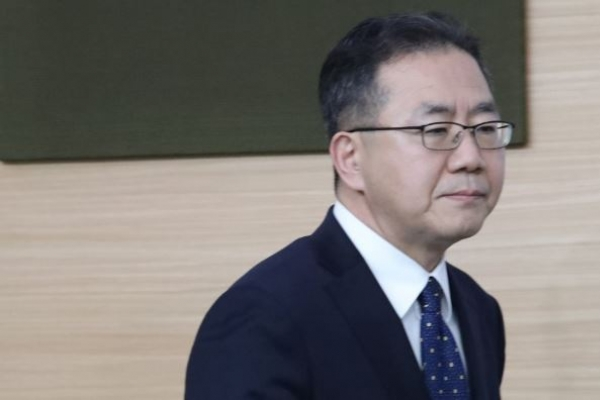 S. Korea rejects Abe's accusations, urges Japan to retract economic retaliation
