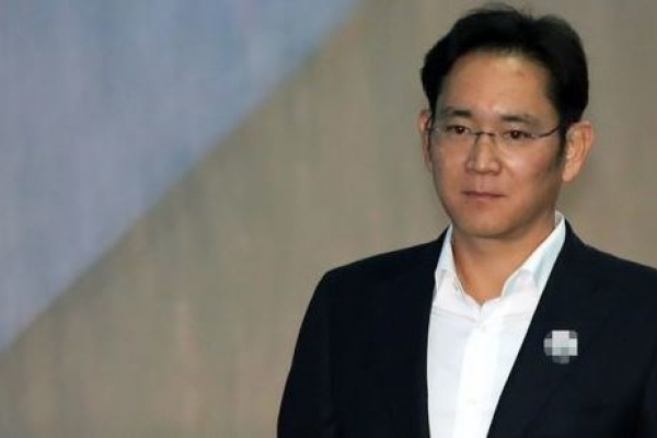 [News Focus] Gloom hangs over Samsung again