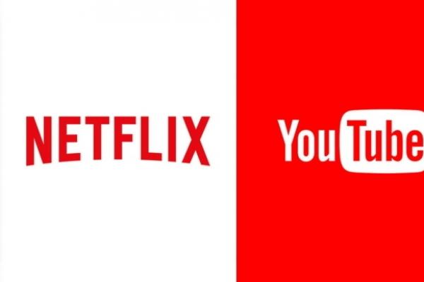 S. Korea online video services face uphill battle against Netflix