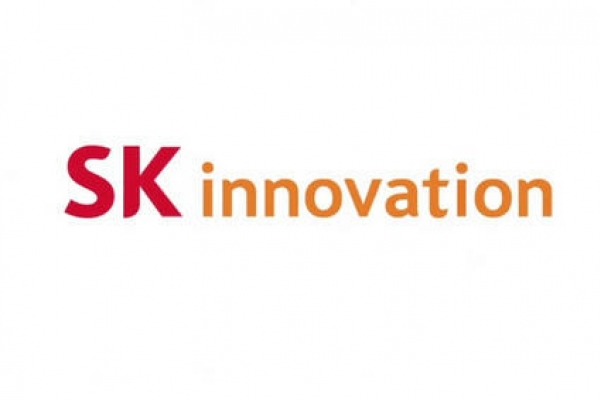 SK Innovation to sue LG Chem over EV battery patent infringement