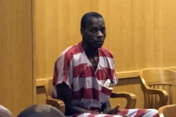 빵집서 6만원 훔쳐 종신형 선고받은 美남성, 35년만에 '집으로'