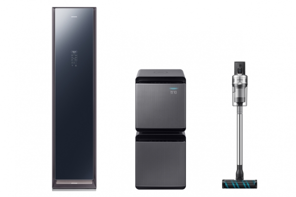 Samsung's household purification solutions to take center stage at IFA 2019