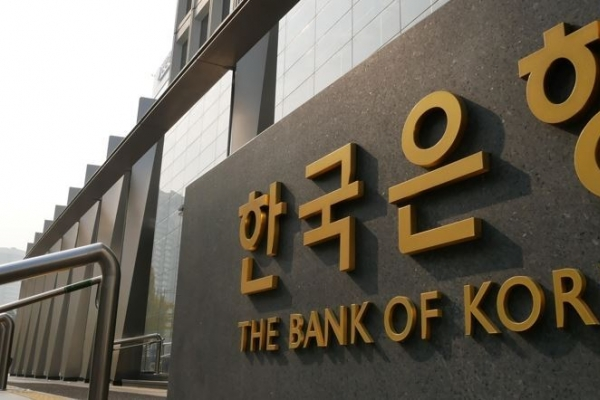 Korea's current account surplus jumps to 9-month high in July