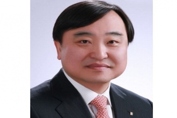 New KAI chief vows to find growth engine