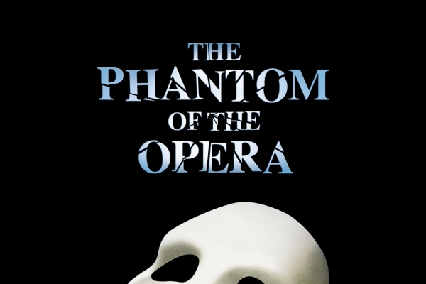'The Phantom of the Opera' to visit Korea in Dec.