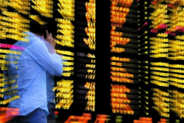 Seoul shares to further advance on abated trade tensions