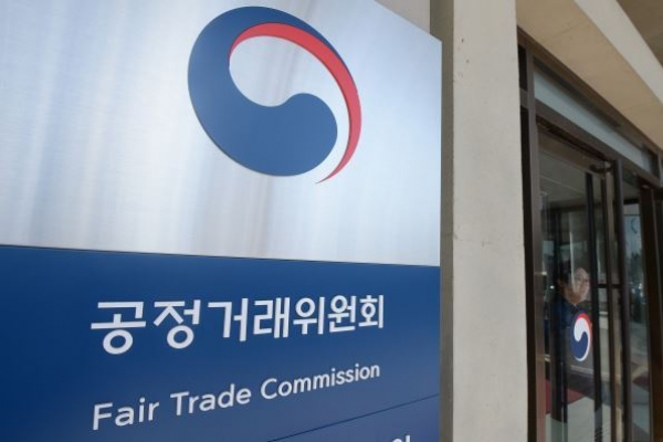 8 firms fined 3.1 bln won over price fixing