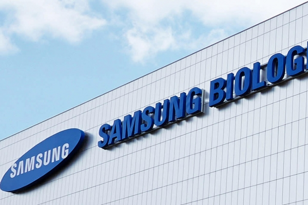 Samsung BioLogics stocks buoyed by top court decision