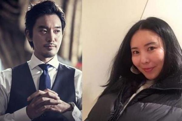 배우 김민준, 지드래곤 누나 권다미와 다음달 결혼
