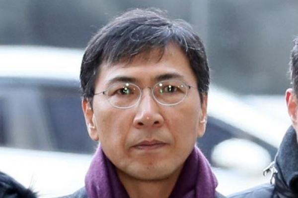 [팟캐스트] (317) 안희정 전 도지사 실형 선고 / 태풍 링링 피해
