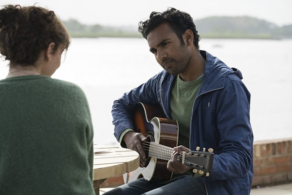 [Herald Review] 'Yesterday,' an unimpressive, but lovely film