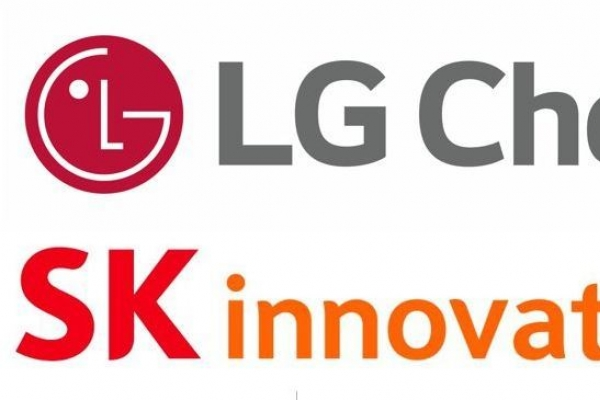LG Chem, SK Innovation CEOs meet to discuss legal dispute
