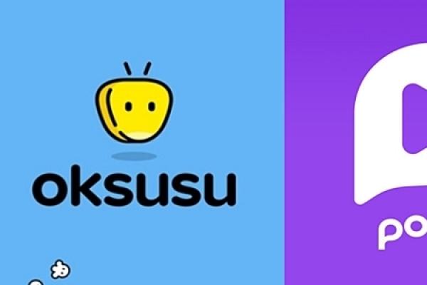 Korea's collaborative streaming service to begin Wednesday