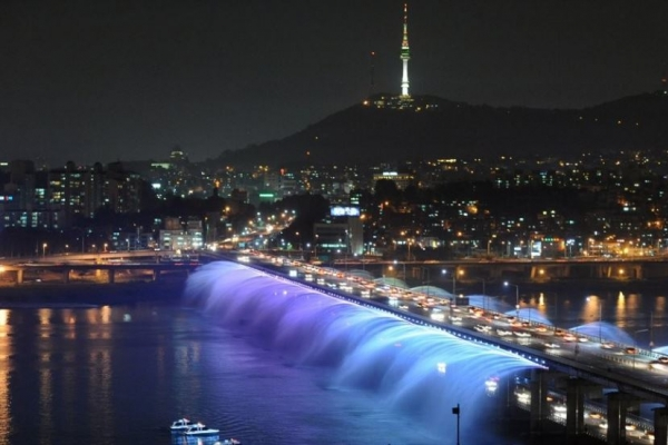 Seoul likely to lose megacity status