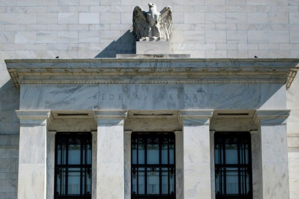 US Fed cuts key interest rate a quarter point, citing 'uncertainties'