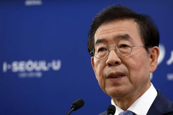 [Newsmaker] Gwanghwamun restructuring put on hold in face of strong opposition