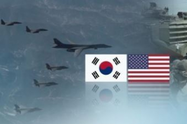 [Newsmaker] S. Korea, US to launch negotiations on defense cost sharing next week : source