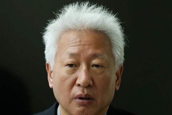 류석춘 연세대 교수 '위안부 매춘' 발언에 총학생회