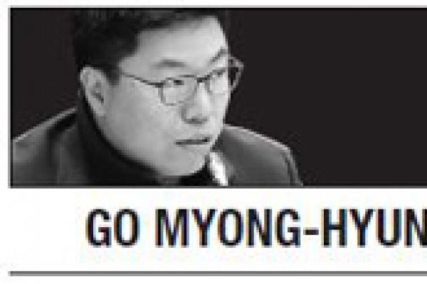 [Go, Munir, Vishwanath] Asia's multilateral balancing act