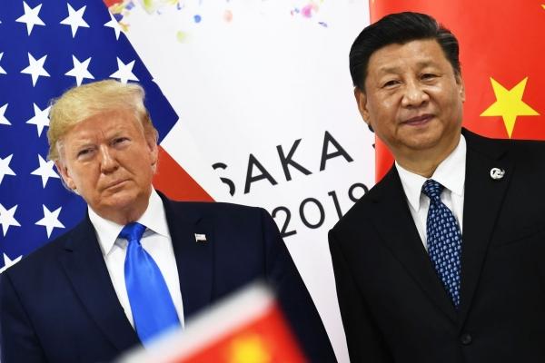 S. Korea sees steep drop in merchandise exports among G-20