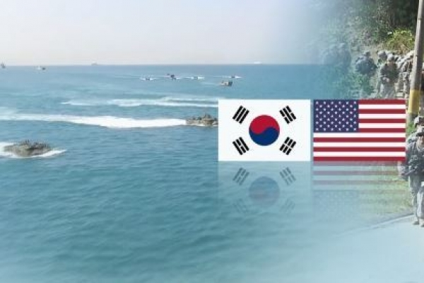 S. Korea, US to launch defense cost-sharing talks this week