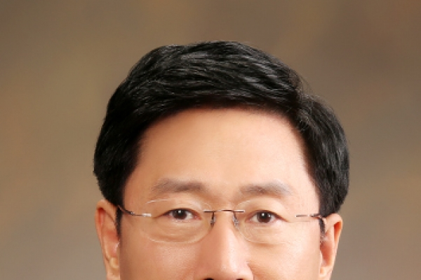 Hanwha promotes young CEOs in major reshuffle