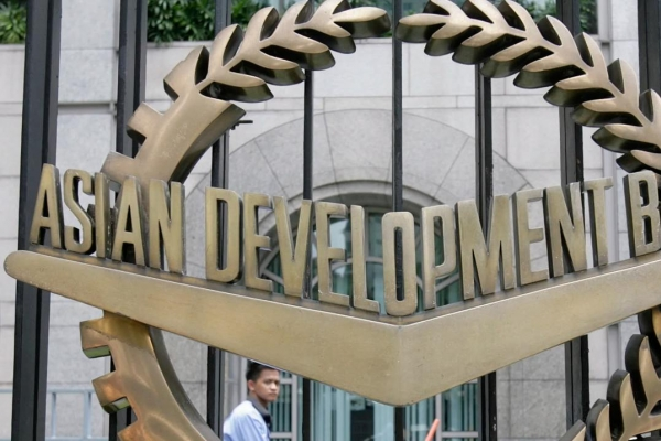 ADB cuts growth outlook for S. Korea to 2.1%