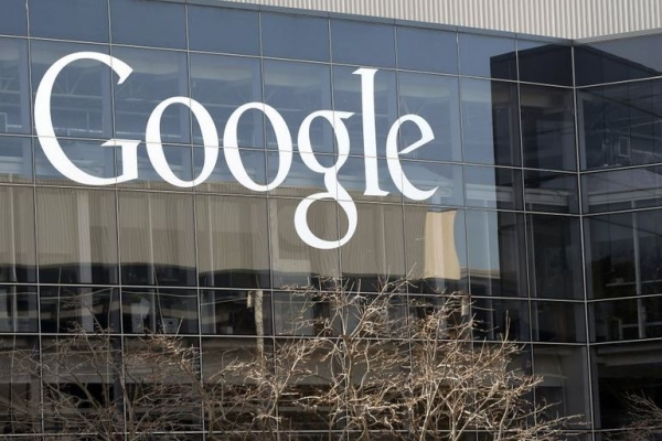 Google to accelerate cloud business push in S. Korea