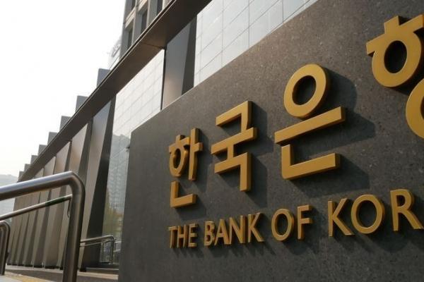 Korea's financial stability slightly worsens amid economic slowdown: BOK