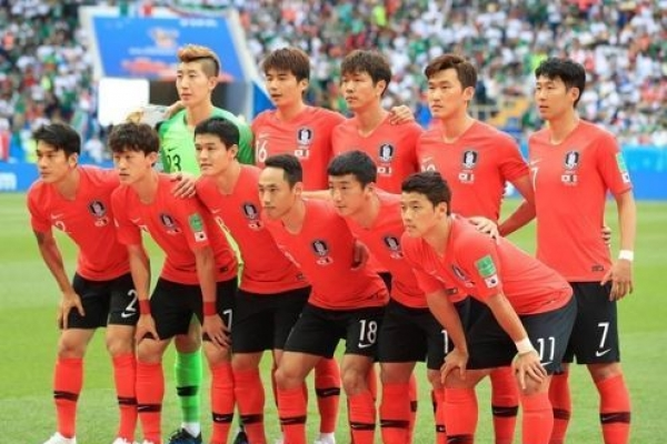 S. Korea sounds N. Korea out about sending cheering squad for World Cup qualifier