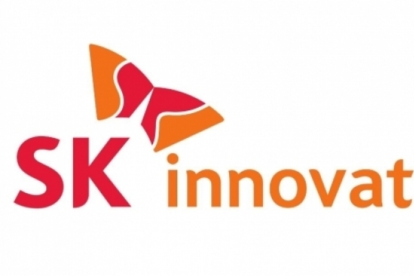 SK Innovation to sell stakes in two Peruvian gas fields for $1 bln