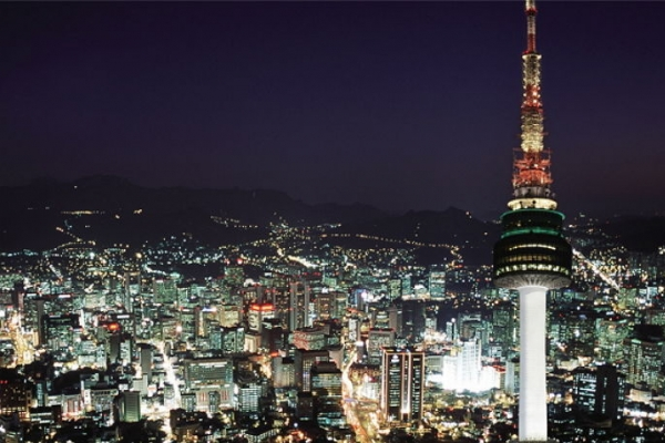S. Korea's wealthy pick real estate as top long-term investment choice