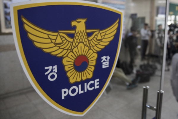 [News brief] DUI offences rising among police