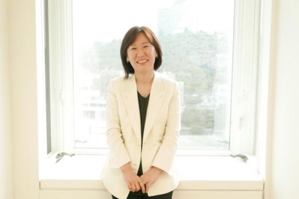 [Diplomatic circuit] French Ambassador to present Etoile du Cinema awards to actress Bae Doona, 'Parasite' producer