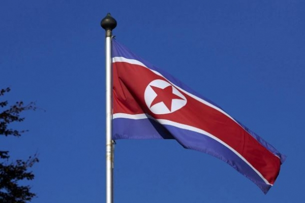 N. Korea gives no advance notice of SLBM test to intl. agency